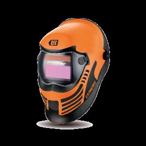 Máscara Para Soldar LUSQTOFF ST-1B Fotosencible