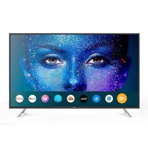 """Smart TV 58"""" 4K HYUNDAI Hyled-58 4K UHD"""