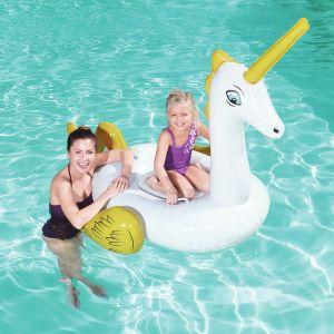 Flotador Unicornio Para Pileta  CODIGO 41121