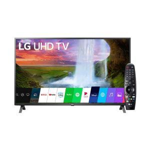 """Smart TV 43"""" 4K LG 43UN7310 Ultra HD"""