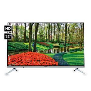 "Smart TV 32"" CANDY 32SV1200 HD"